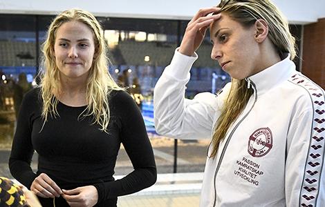 michelle escort malmö svensk blir knullad