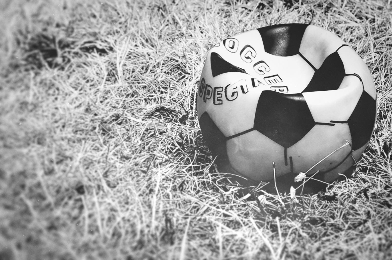 Tranarkarusellen som hotar svensk fotboll