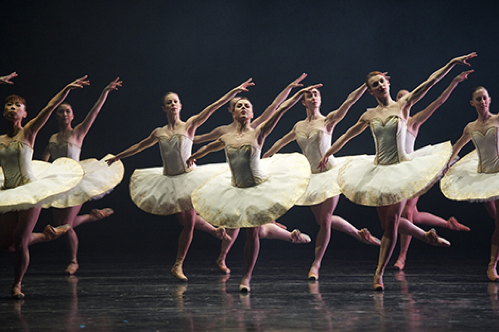 ny dansare stort bröst i Göteborg