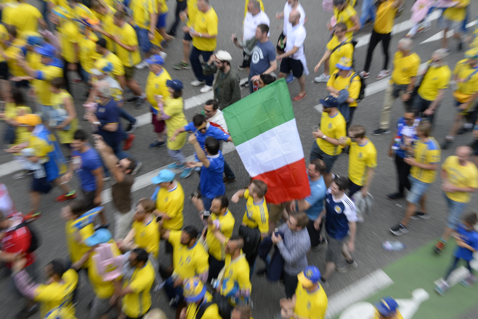 Hammarby ber fansen om ekonomisk hjalp
