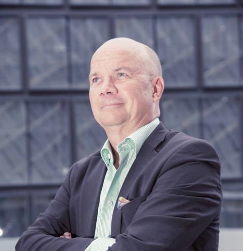 Dan Perssons bild