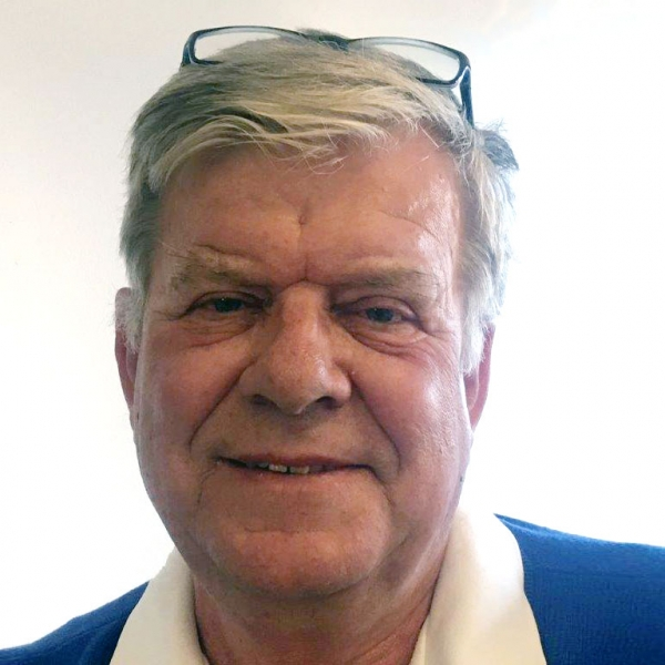 Göran Söderlunds bild