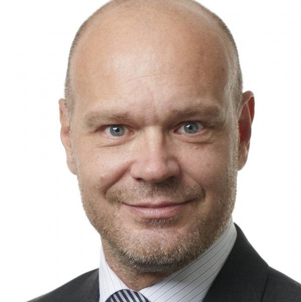Sven Junghagens bild
