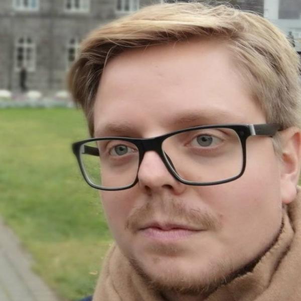 Emil Annetorps bild