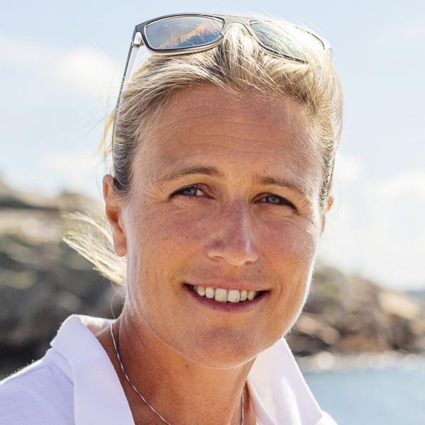 Anna Holmdahl Whites bild