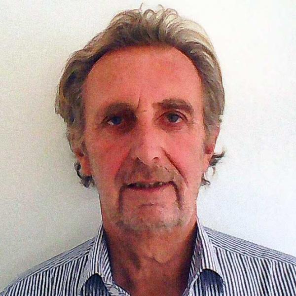 Christer Wohlins bild