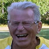Rolf Gabrielssons bild