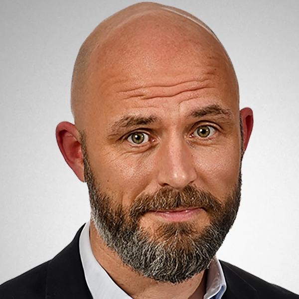 Fredrik Anderssons bild