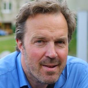 Tobias Östbergs bild