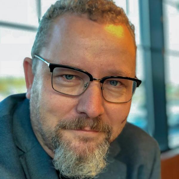 Olof Wigrens bild