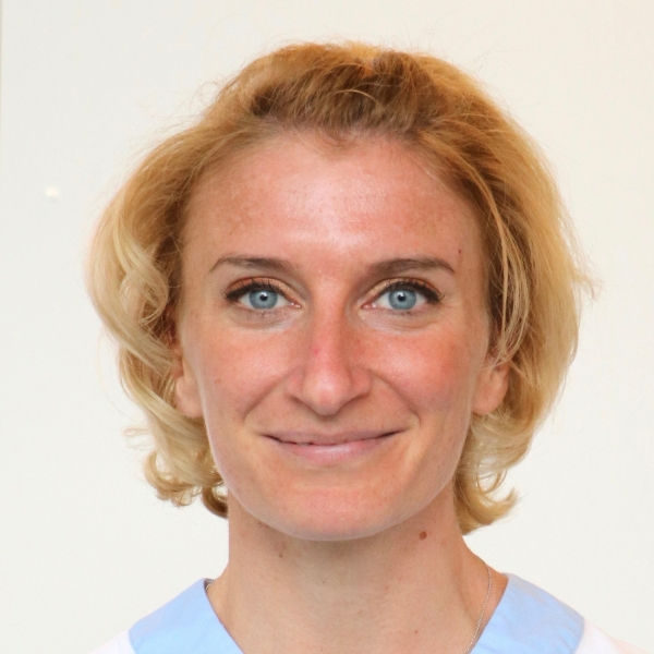 Sofia Öbergs bild