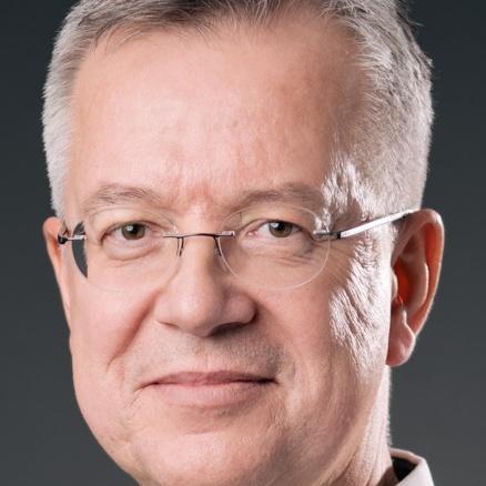 Johan Englunds bild