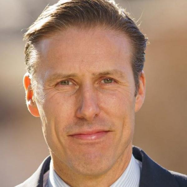 Johan Fyrbergs bild