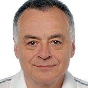 Szymon Szembergs bild