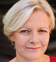 Marie Lindqvists bild