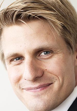 Nils-Göran Nilssons bild