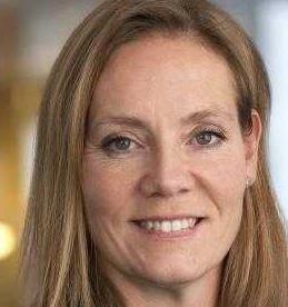 Marie Dahllöfs bild