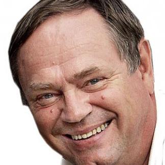 Jan Hanssons bild