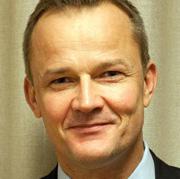 Karl Oles bild