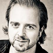 Johan R Norbergs bild