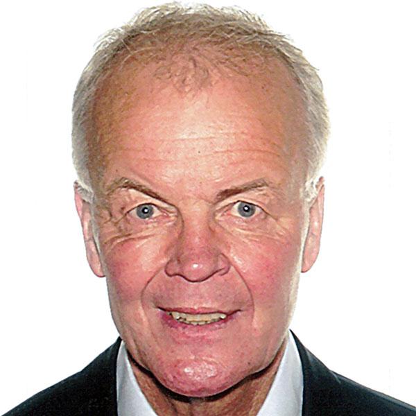 gunnar_Svenssons bild