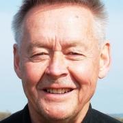 Björn Anders Larssons bild