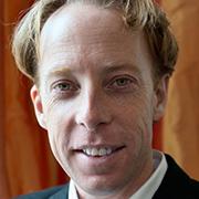 Anders Ericssons bild