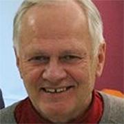 Curt Einarssons bild