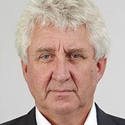 Stefan Lindebergs bild