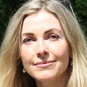 Karin Mattsson-Weijbers bild