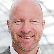 Johan Strömbergs bild
