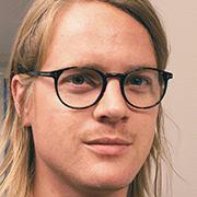 Johan Gustafssons bild