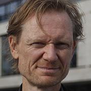Anders Ohlsovs bild