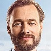 Olof Lundhs bild