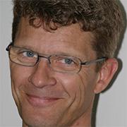 Hans Säfströms bild
