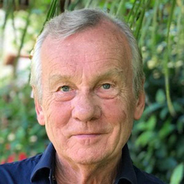 Lars Liljegrens bild