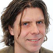 Nils-Olof Zethrins bild