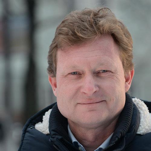 Thomas Björns bild