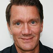 Stefan Alvéns bild