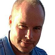 Tobias Janssons bild