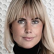 Nina Wennerströms bild