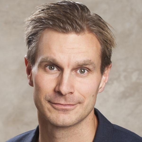 Johan Göranssons bild