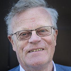 Björn Erikssons bild