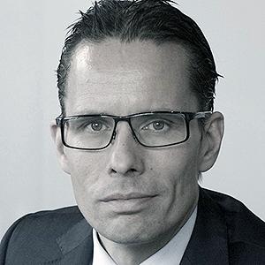 Jonas Perssons bild